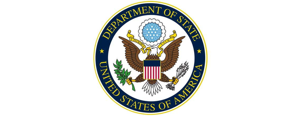 Department of State Releases Annual Fiscal Transparency Report