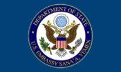 embassy-seal-750